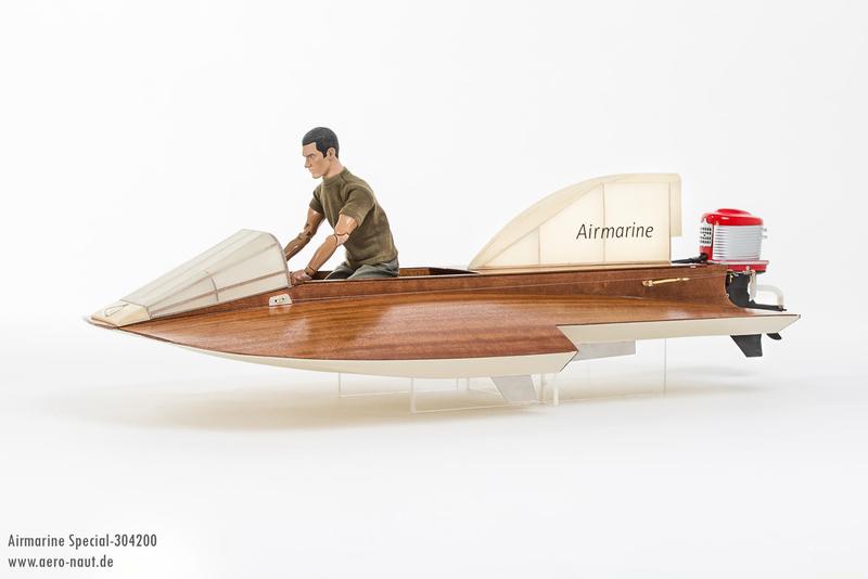 Airmarine Special