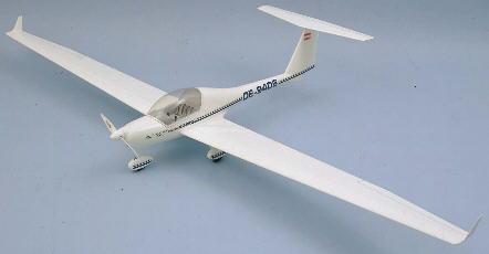 SUPER-DIMONA TC-80