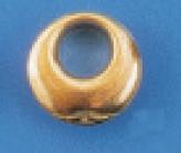 Ankerklüse 13mm