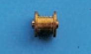 Seilwinde Pl.5x6mm