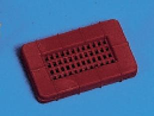 Rettungsfloss 48mm