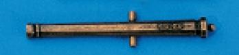 H.Geschützr.8-k.30mm
