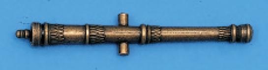 H.Geschützr.Flamm.50mm