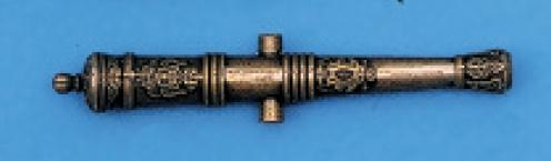 H.Geschützr.fr.30mm