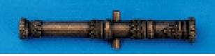 H.Geschützr.40mm