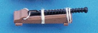Kammerbüchse 38mm,Pl.
