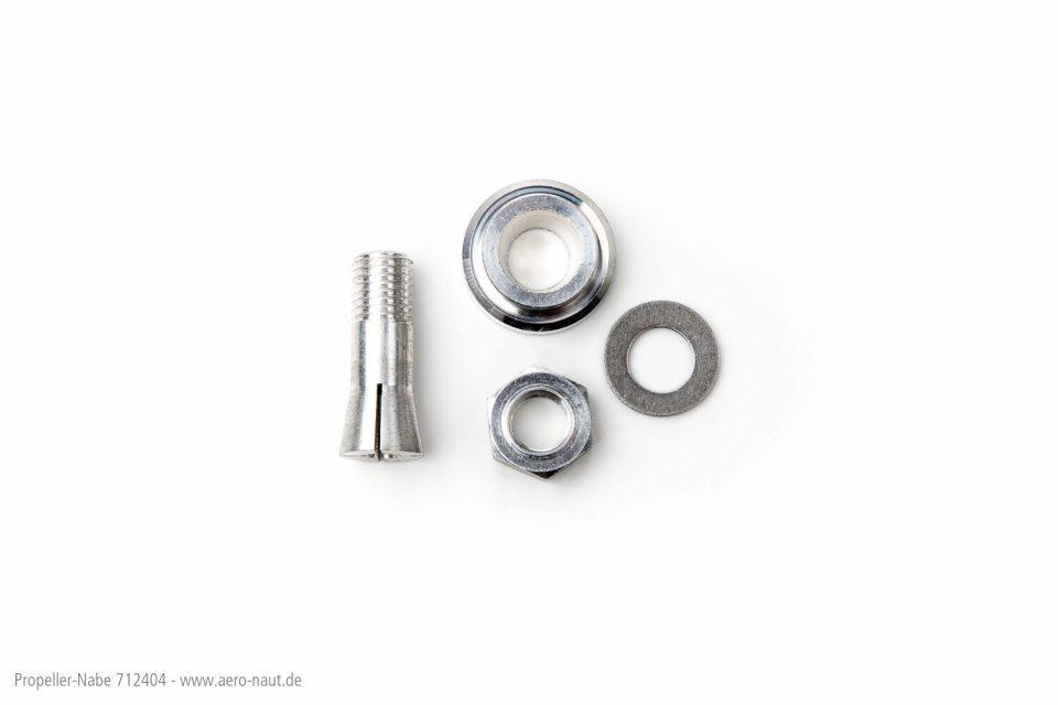 Konus F.CN-Spinn.4,00