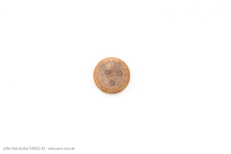 Juffer Holz, Dunkel 10mm