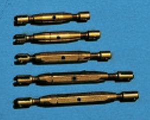 Spannschr.G/G 14mm
