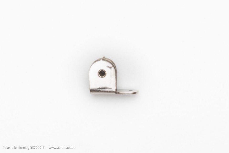 Takelrolle Ms B 4mm