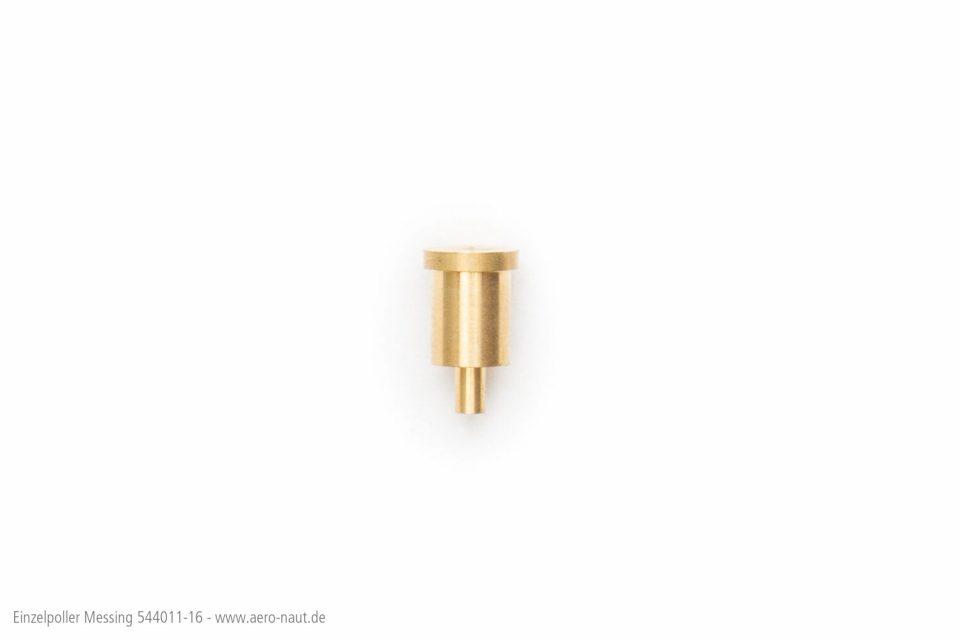Poller Ms 2.5mm