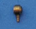 Scheinwerfer Ms4mm