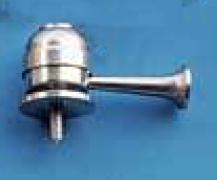 Signalhorn Ni 22mm