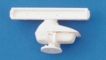 Radar 45mm