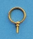 Peilrahmen Ms 12mm