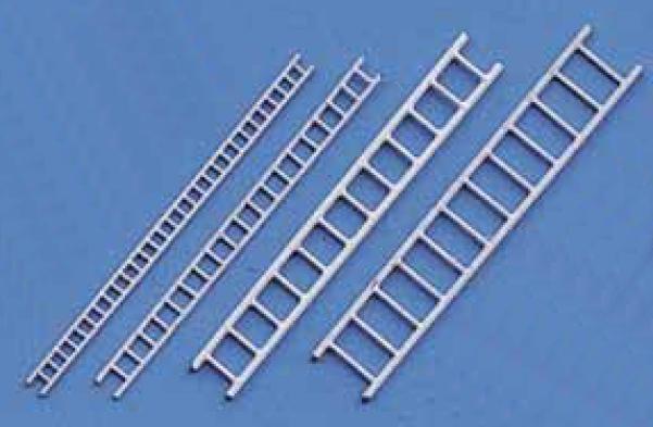 Leiter Gr.10x100mm