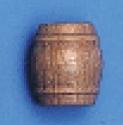 Fass Holz Dkl.10mm