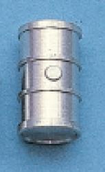 Fass Alu 10mm