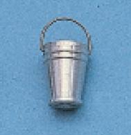 Eimer Met. 15mm