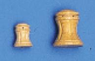 Ankerspill H.10mm