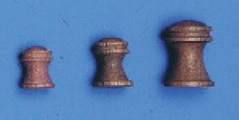 Ankerspill H.12mm