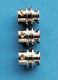 Schnurrolle 1.5mm