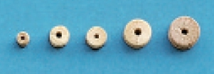 Block-/Seilrol.H. 5mm