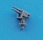 Vierl-Flak MS. 2cm