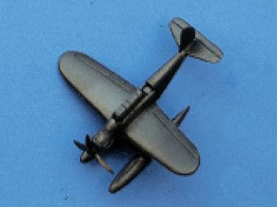 Arado 196 60×65 Baus.